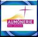 logo_aumonerie