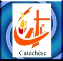 logo_catéchèse