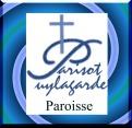 logo_paroisse