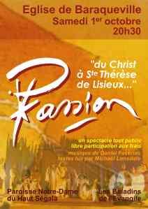 Baraqueville