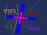 logo-docs-cathos1-fond_bleu