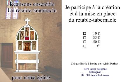 Tabernacle-1