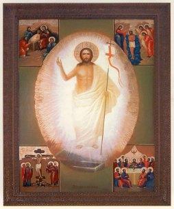 Icone-christ-ressuscite-rovigo