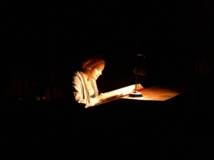 Lecture-continue-de-nuit-02