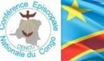 Logo Conférence Épiscopale du Congo