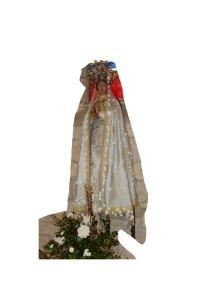 Notre-Dame de Livron